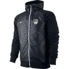 Pánská mikina Nike- Černá