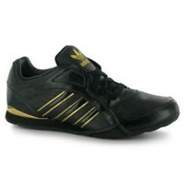Pánské sportovní boty Adidas ZX 90