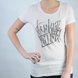 Dámské triko DC