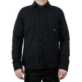 Pánská bunda Rip Curl černá