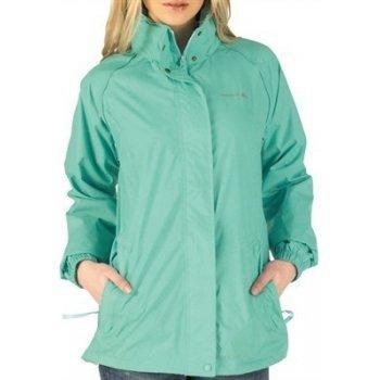 Dámská bunda Trespass - Zelená