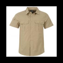 Pánská košile Karrimor - béžová