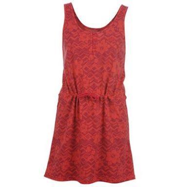 Dámské šaty Ocean Pacific - růžová
