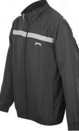 Pánská bunda Slazenger - černá