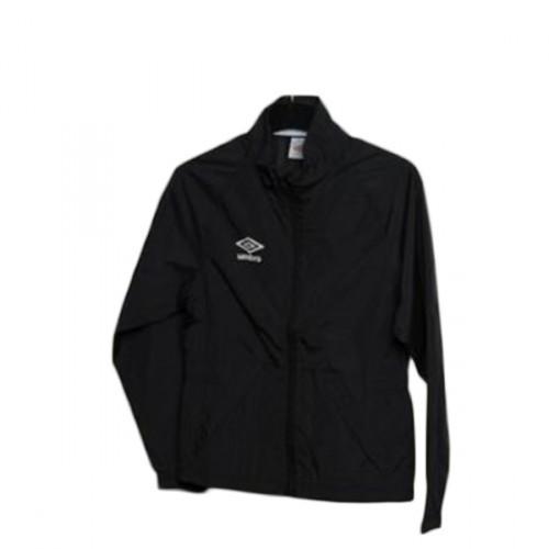Pánská bunda Umbro - černá