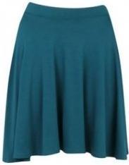 Dámské sukně Republic - zelená