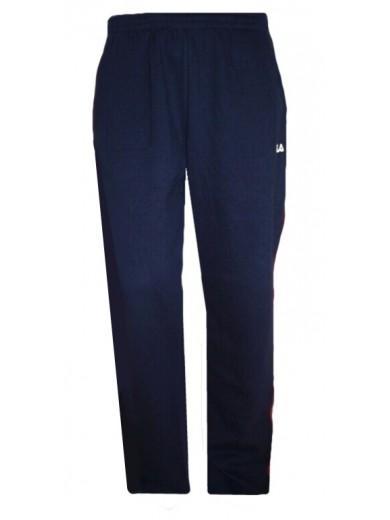 Pánské kalhoty Fila - Modré