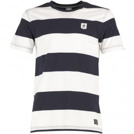 Pánské triko Nike -Modré/Bílé