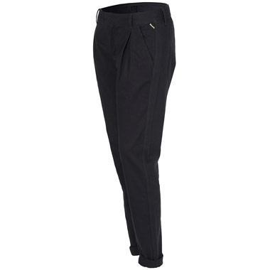 Dámské kalhoty Bench - modré