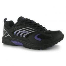 Dámská sportovní obuv Donnay Canyon -...
