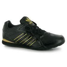 Pánské sportovní boty Adidas ZX 90 - šněrovací černá, Velikost: UK9,5 (euro 44)