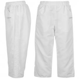 Dámské 3/4 kalhoty LA Gear Bílá