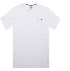 Pánské tričko Umbro - Bílé