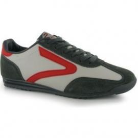 Dunlop Retro Lo Pro Lt Sportovní obuv Pánské -...
