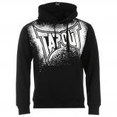 pánská mikina Tapout černá