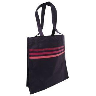 Shopping EKO taška Adidas