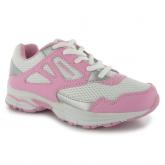 Dětské boty Donnay Bubble bílá