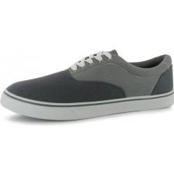 Pánská obuv Propeller Charcoal/Grey, Velikost: UK12 (euro 47)