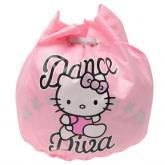 Taška Hello Kitty Pink